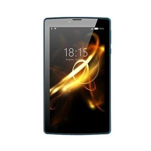 Планшет BQ-Mobile BQ-7083G Light 8GB 3G (синий)