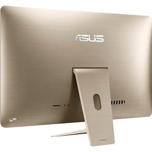 Моноблок ASUS Zen AiO Pro Z240ICGK-GK086X