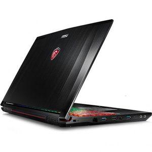 Ноутбук MSI GE62MVR 7RG-011RU Apache Pro