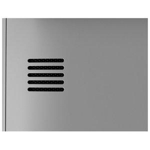 Ноутбук Lenovo Ideapad 320s-13 (81AK00EKPB)
