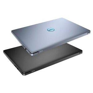 Ноутбук Dell G3 17 3779-5362