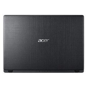 Ноутбук Acer Aspire 3 A315-51-33AQ NX.H9EER.006