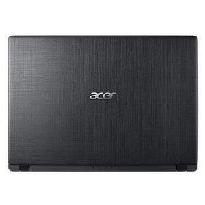 Ноутбук Acer Aspire 3 A315-51-358W NX.H9EER.007