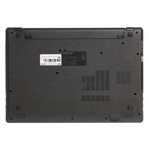 Ноутбук DEXP Aquilon O164