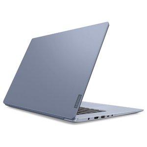 Ноутбук Lenovo IdeaPad 530S-15IKB 81EV00AARU