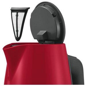 Чайник Bosch TWK6A014