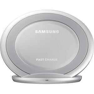 Автомобильное зарядное устройство Samsung 1A (EP-NG930BWRGRU)
