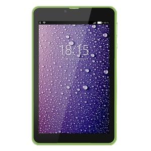 Планшет BQ-Mobile BQ-7021G Hit 8GB 3G (черный)