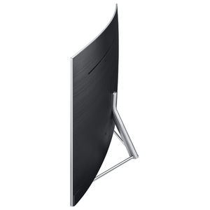 Телевизор Samsung QE55Q7CAMU
