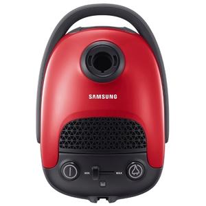 Пылесос Samsung VC20F30WNGR 2000Вт