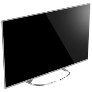 Телевизор PANASONIC TX-50EX703E