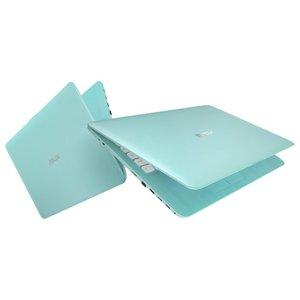 Ноутбук ASUS R541UJ-DM452T