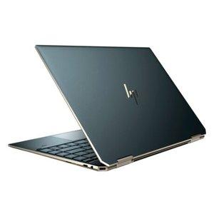 Ноутбук HP Spectre x360 13-ap0005ur 5MN82EA