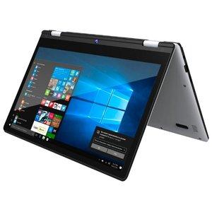 Ноутбук Digma CITI E222 ES2016EW