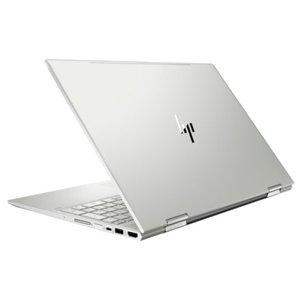 Ноутбук HP ENVY x360 15-cn1013ur 5TA60EA