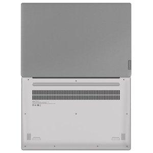 Ноутбук Lenovo IdeaPad 530S-15IKB 81EV003WRU