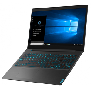 Игровой ноутбук Lenovo IdeaPad L340-15IRH Gaming 81LK00A1RK
