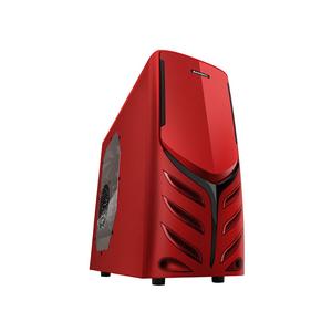 Компьютер игровой без монитора на базе процессора Intel Core i5-8600K