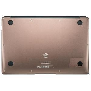 Ноутбук Prestigio Smartbook 133S (PSB133S01ZFH_DB_CIS)