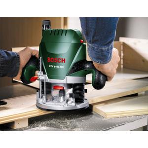 Вертикальный фрезер Bosch POF 1400 ACE (060326C820)