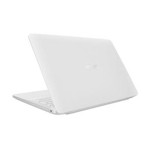 Ноутбук ASUS R541UJ-DM049T