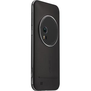 Смартфон ASUS ZenFone Zoom 128GB Black [ZX551ML]