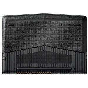 Ноутбук Lenovo Legion Y520-15IKBN [80WK00J4RK]