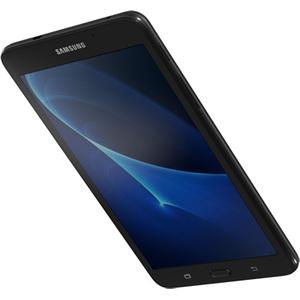 Планшет Samsung Galaxy Tab A (SM-T280NZKASER) Black