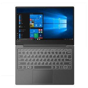 Ноутбук Lenovo IdeaPad S530-13IWL 81J7000QRU