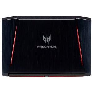 Ноутбук Acer Predator Helios 300 PH315-51-7280 NH.Q3HER.005
