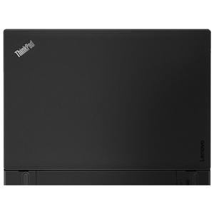 Ноутбук Lenovo ThinkPad X270 (20HMS0LV00)