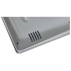 Ноутбук Lenovo IdeaPad 520S-14IKBR 81BL0094RU