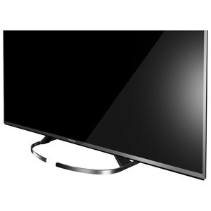 Телевизор Panasonic TX-58EX703