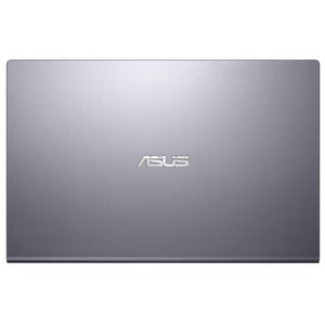 Ноутбук ASUS D509DA-EJ097T R5-3500U/8GB/512/Win10 D509DA-EJ097T