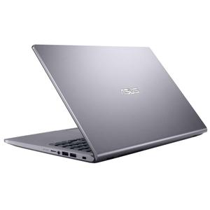 Ноутбук ASUS D509DA-EJ098T R7-3700U/8GB/512/Win10 D509DA-EJ098T