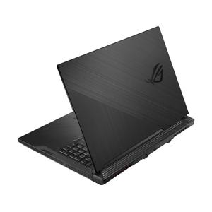 Ноутбук ASUS ROG Strix G i5-9300H/8GB/512 G731GT-AU041