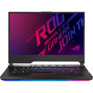Ноутбук ASUS ROG Strix SCAR III i9-9880H/16GB/1TB G531GW-AZ301