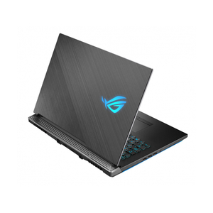 Ноутбук ASUS ROG Strix SCAR III i9-9880H/32GB/1TB/W10X RTX2070 G731GW-H6181T