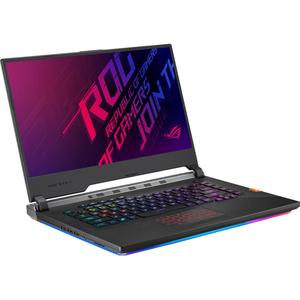 Ноутбук ASUS ROG Strix SCAR III i7-9750/16GB/1TB/W10X 240Hz G531GW-AZ102T
