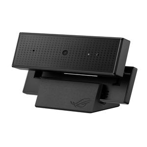 Ноутбук ASUS ROG Zephyrus S GX701 i7-9750H/32GB/512/W10 144Hz GX701GXR-EV025AT
