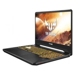 Ноутбук ASUS TUF Gaming FX505DT-AL087