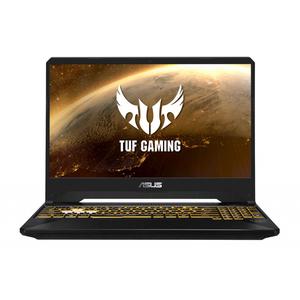 Ноутбук ASUS TUF Gaming FX505DV R7-3750H/16GB/512/W10 120Hz FX505DV-AL026T