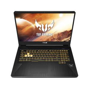 Ноутбук ASUS TUF Gaming FX705DT R5-3550H/8GB/512/W10 120Hz FX705DT-H7116T