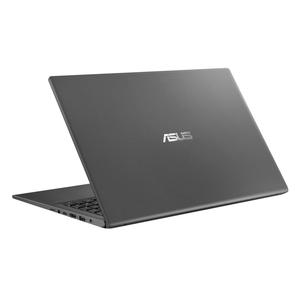 Ноутбук ASUS VivoBook 15 R512UA 4417/4GB/256/Win10 Szary R512UA-EJ337T