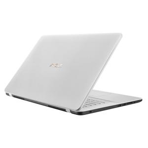 Ноутбук ASUS VivoBook 17 X705QA A12-9720P/8GB/512 X705QA-GC097