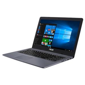 Ноутбук ASUS VivoBook Pro 15 N580GD i5-8300H/8GB/256/Win10 N580GD-FY519T