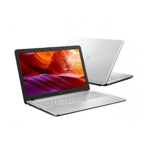 Ноутбук ASUS X543MA-DM502 N4000/4GB/256 X543MA-DM502