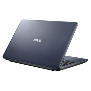 Ноутбук ASUS X543MA-DM673T N4000/8GB/256/Win10X X543MA-DM673T