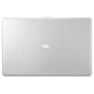Ноутбук ASUS X543MA-DM850 N4000/8GB/256 X543MA-DM850