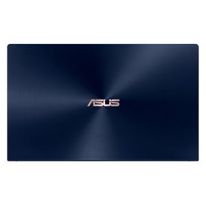 Ноутбук ASUS ZenBook 15 UX533FTC i5-10210U/8GB/512/W10 UX533FTC-A8155T